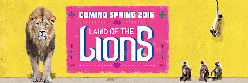 Land-of-the-Lions-banner