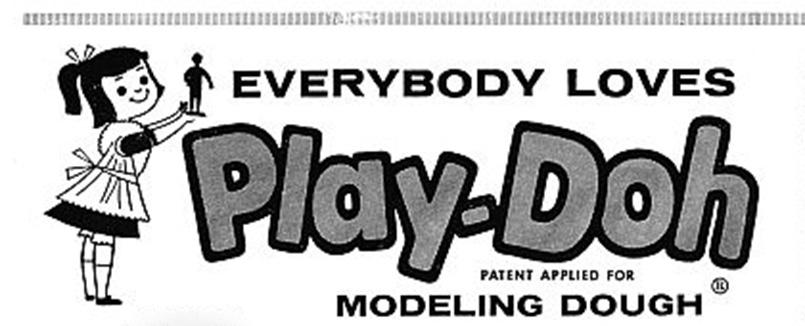 play-doh-ad-vintage