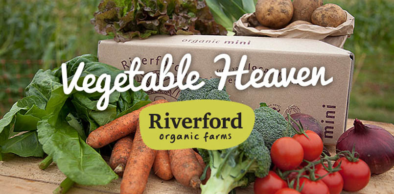 riverford-featured
