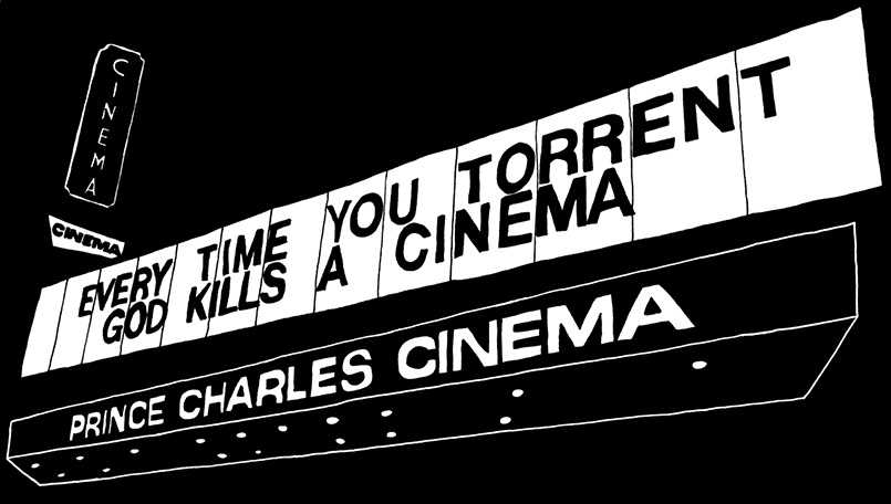 torrent1