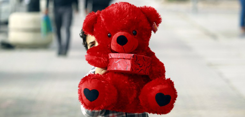 150212113220-valentines-day-teddy-bear-exlarge-169