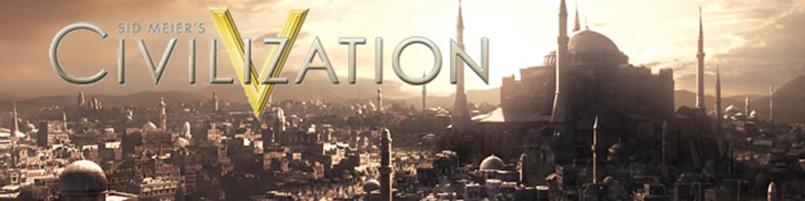 Civilization-5-Banner