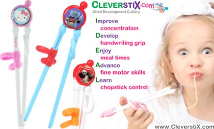 CleverstixDEAL (1)