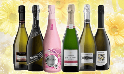 MothersDay16ProseccoDEAL