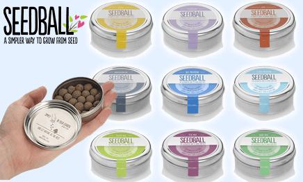 SeedballDEAL