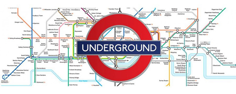 Underground bannerweb-900x360