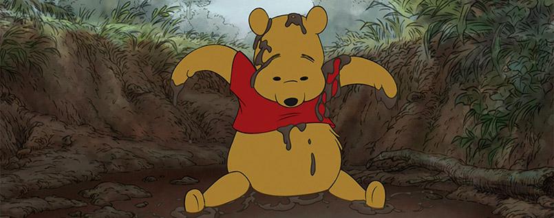 Winnie-the-Pooh-in-Mud