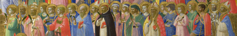 angelico-forerunners-christ-saints-martyrs-NG663.3-fm
