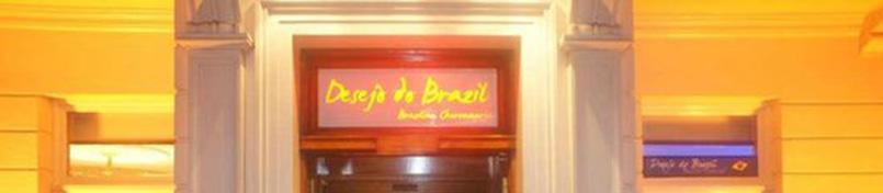 desejo-do-brazil