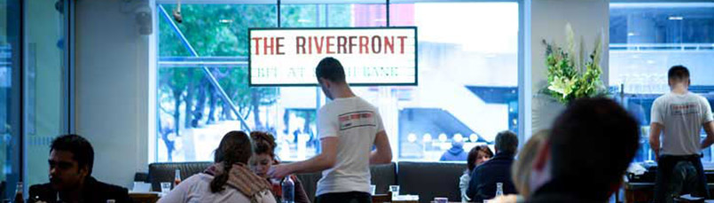 riverfront_4