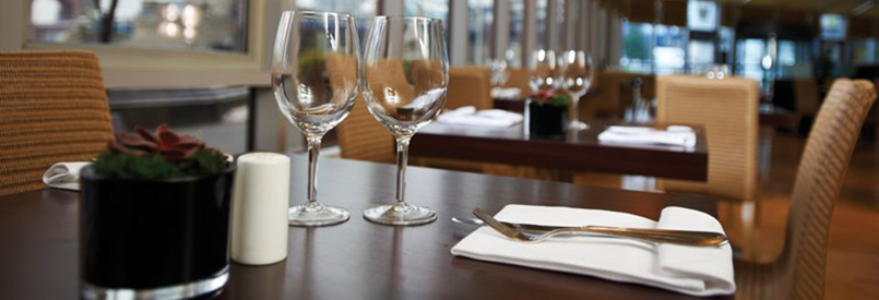 the-brasserie-at-the-tower-hotel-st-katharine-dock-london-3