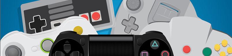 videogame_hardware