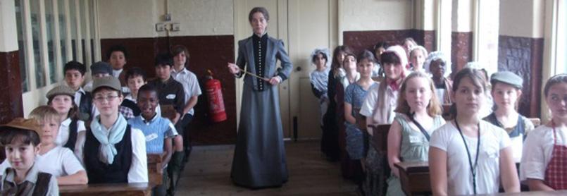 yr5raggedschoolmuseum15.06.11040