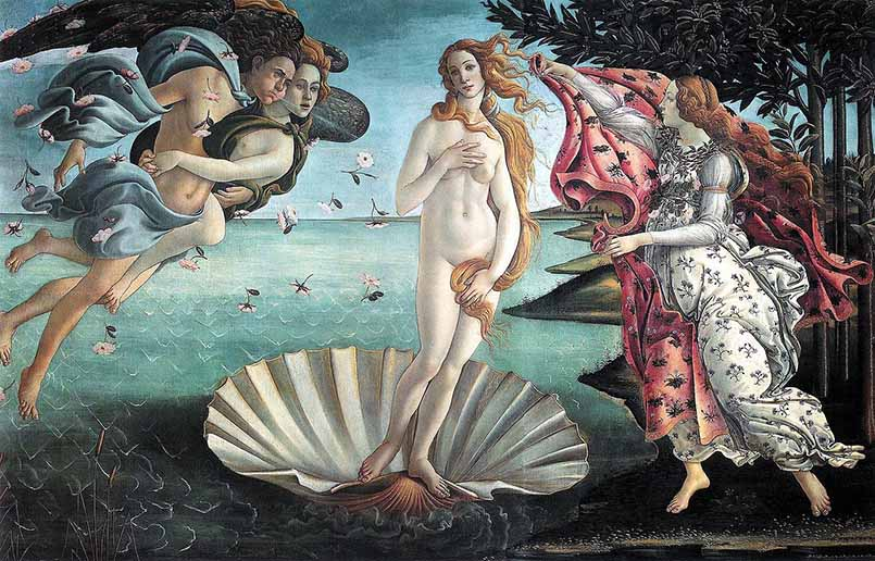 1280px-Birth_of_Venus_Botticelli