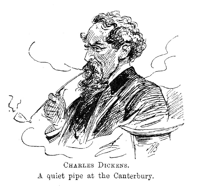 Charles_Dickens_Entr'acte