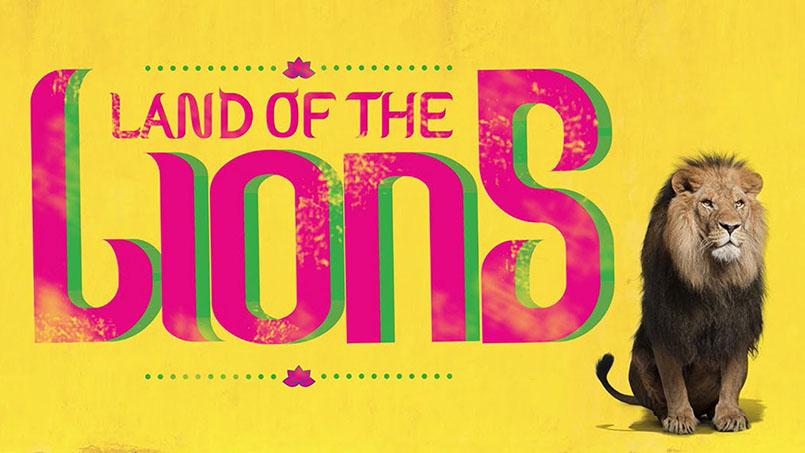 Lions-Hoarding-Designs-web-