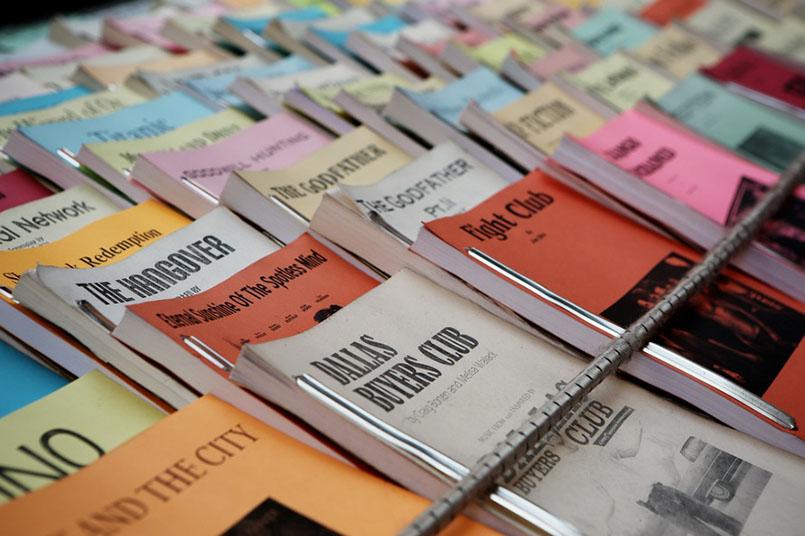 books-bookshop-magazines-large