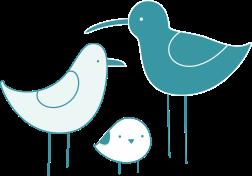 Go to LittleBird's London's Medieval Banquet offer!